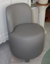 AGORA spé gris (1)