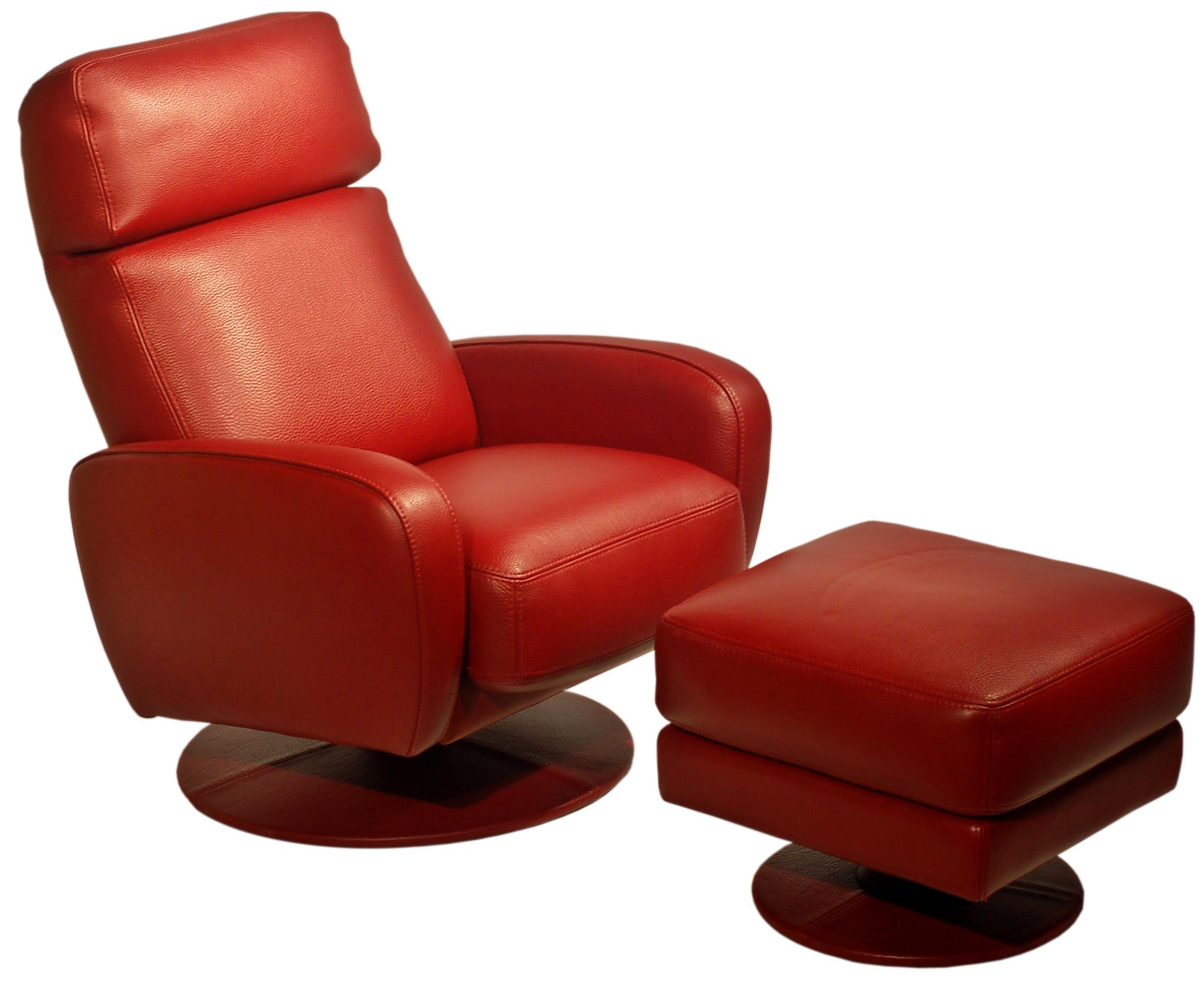 fauteuils de relaxation l 39 album photo des collections. Black Bedroom Furniture Sets. Home Design Ideas
