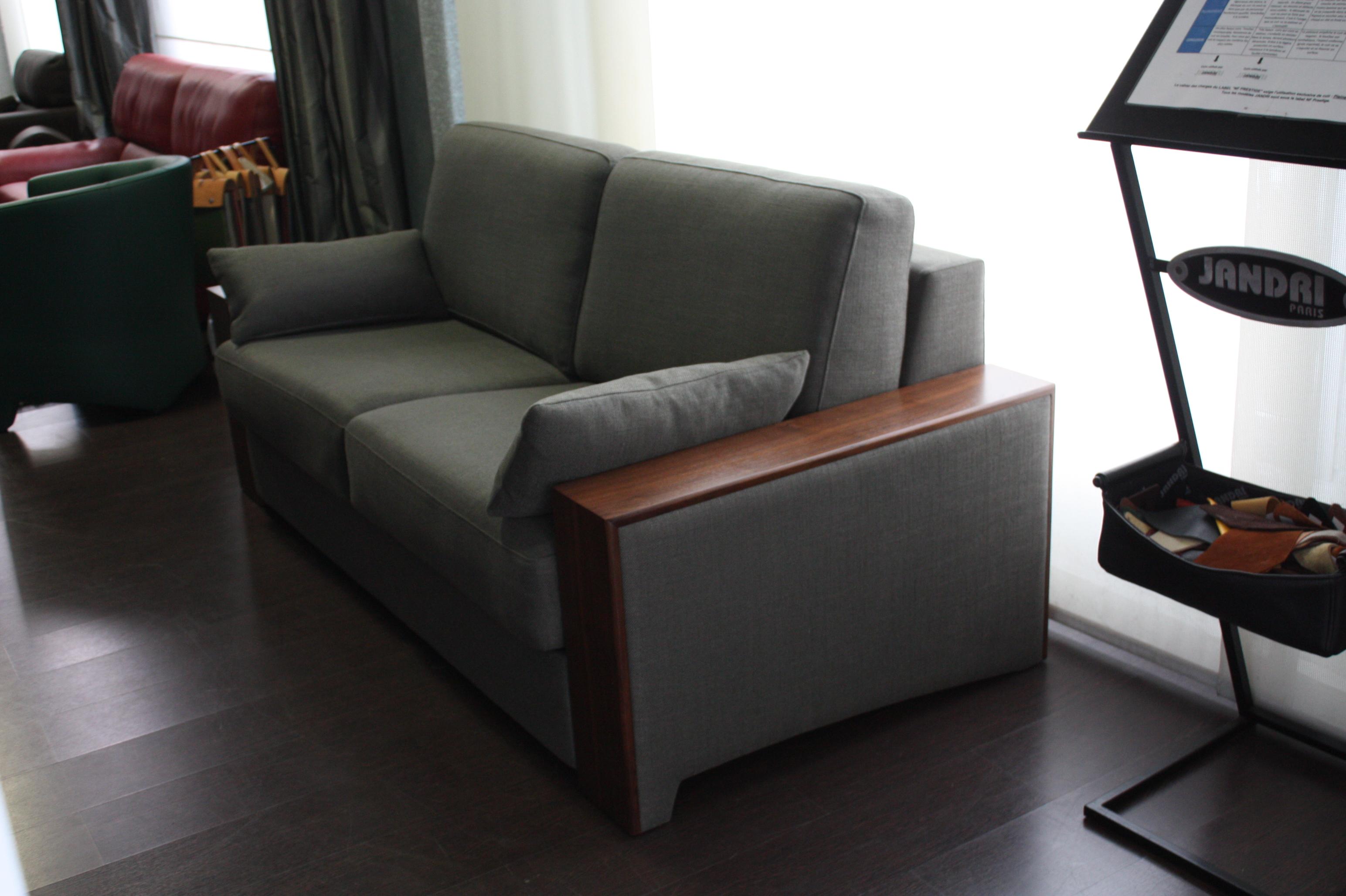mod le helios l 39 album photo des collections jandri et swann page 2. Black Bedroom Furniture Sets. Home Design Ideas