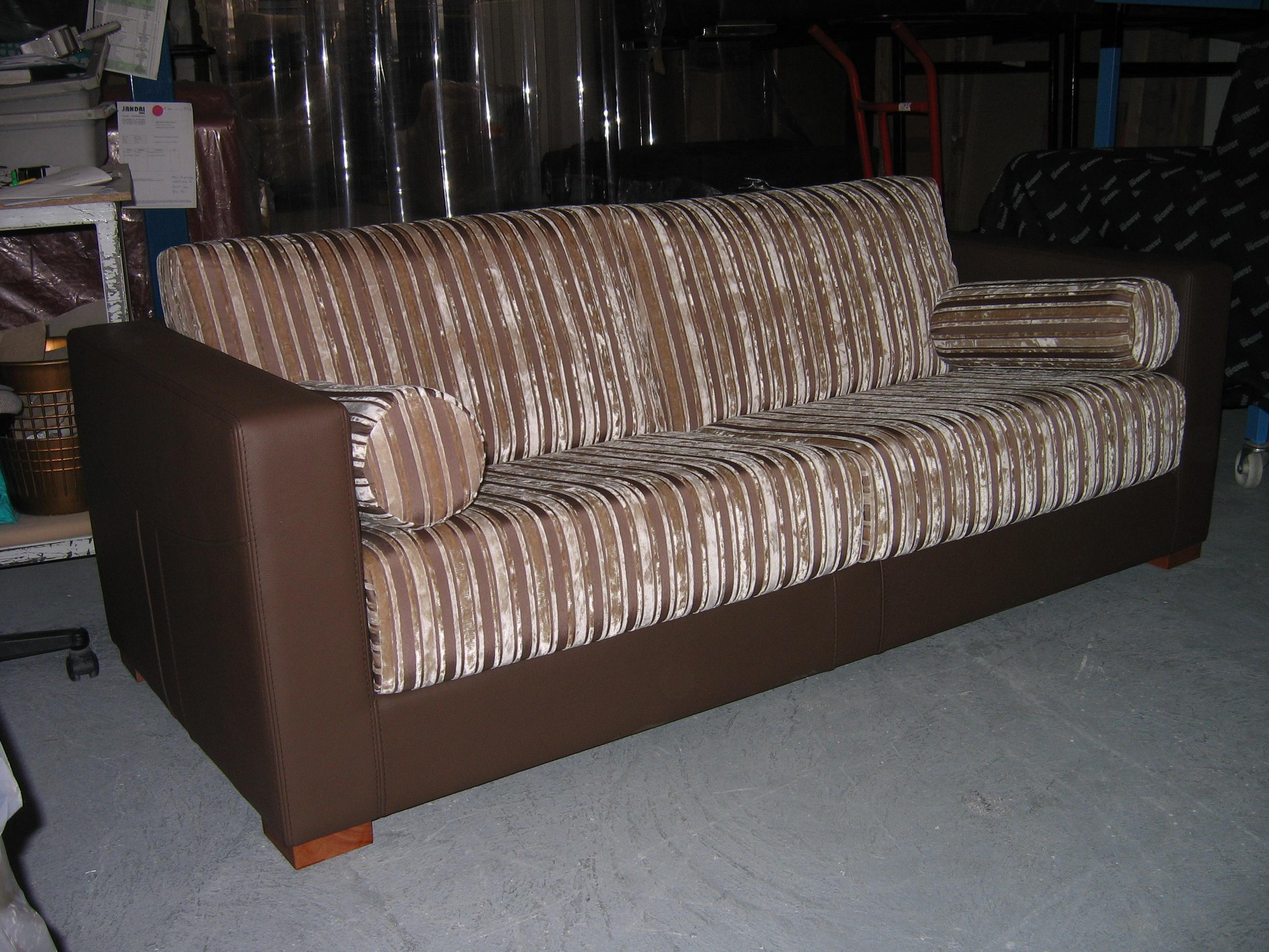 sur mesure canap et fauteuil l 39 album photo des. Black Bedroom Furniture Sets. Home Design Ideas