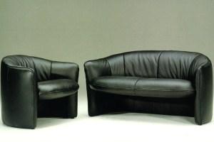PORTO noir (1)