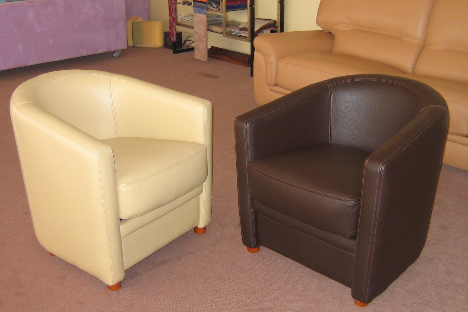 collection jandri l 39 album photo des collections jandri et swann page 17. Black Bedroom Furniture Sets. Home Design Ideas