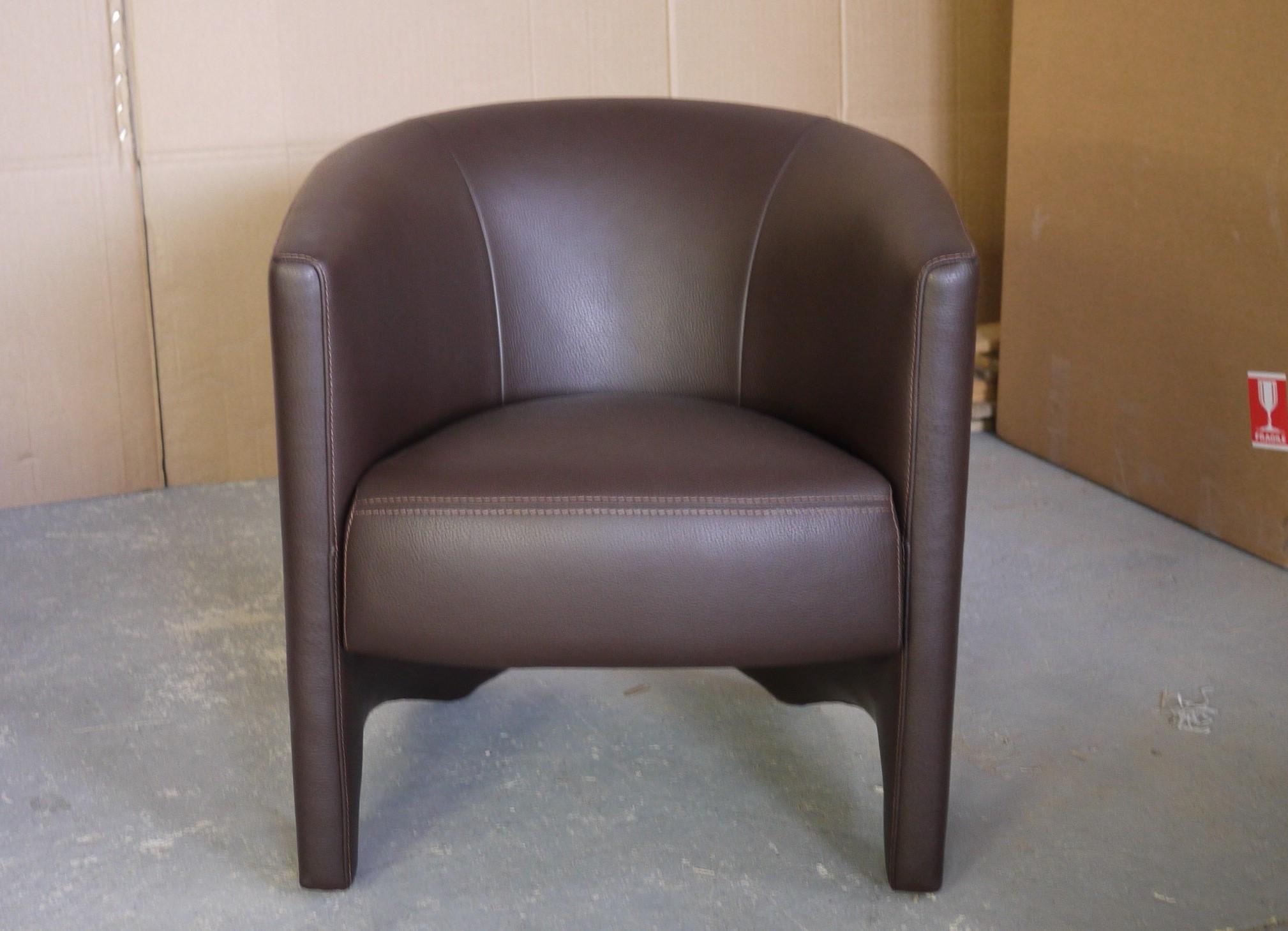 mod le pouf l 39 album photo des collections jandri et swann. Black Bedroom Furniture Sets. Home Design Ideas