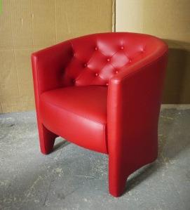 collection swann l 39 album photo des collections jandri et swann page 10. Black Bedroom Furniture Sets. Home Design Ideas