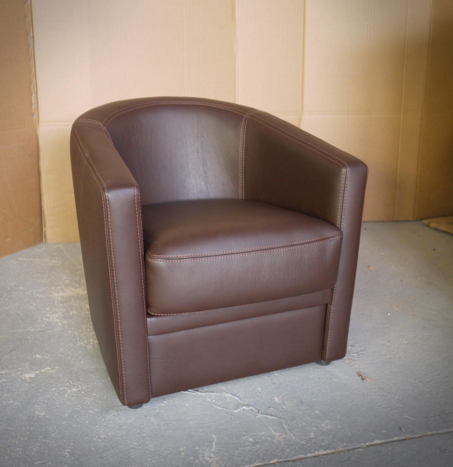 la maison jandri swann fabricant de canap s et fauteuils. Black Bedroom Furniture Sets. Home Design Ideas