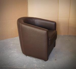 Ensemble canapé et fauteuil CORINTHE + cabriolet SONATE ...