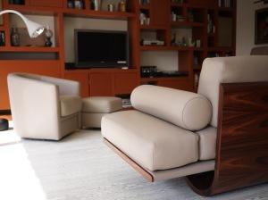 ensemble canapé relax pouf cabriolet (2)