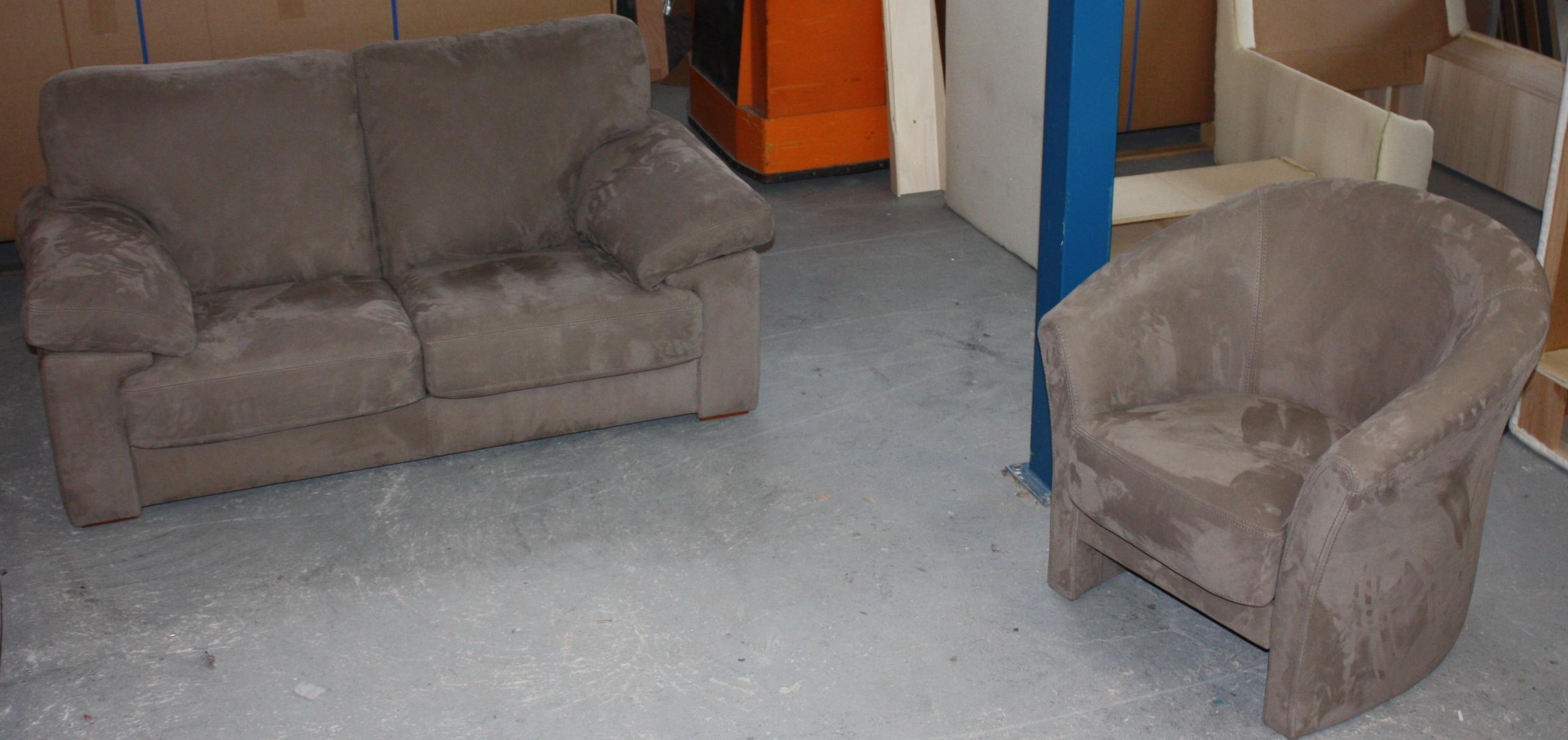 mod le eole l 39 album photo des collections jandri et swann. Black Bedroom Furniture Sets. Home Design Ideas