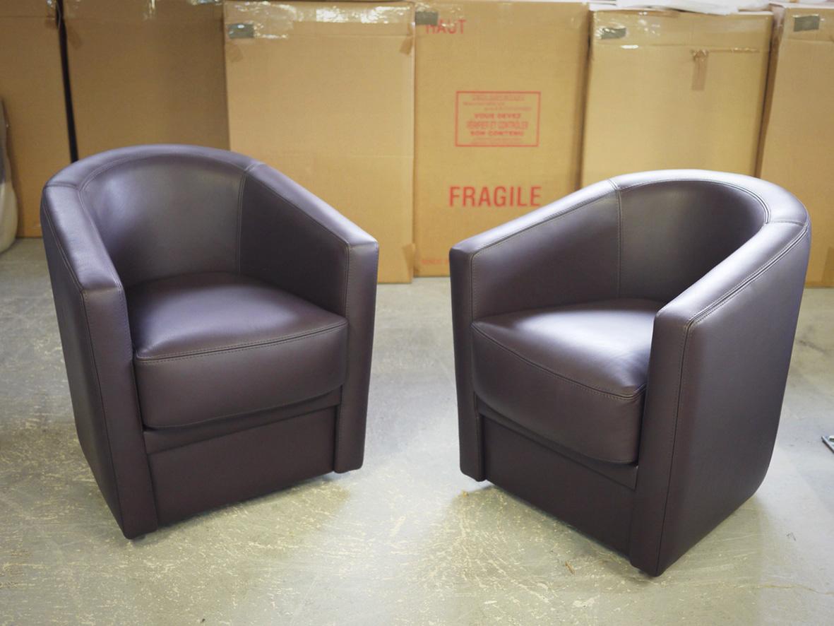 mod le sonate l 39 album photo des collections jandri et. Black Bedroom Furniture Sets. Home Design Ideas