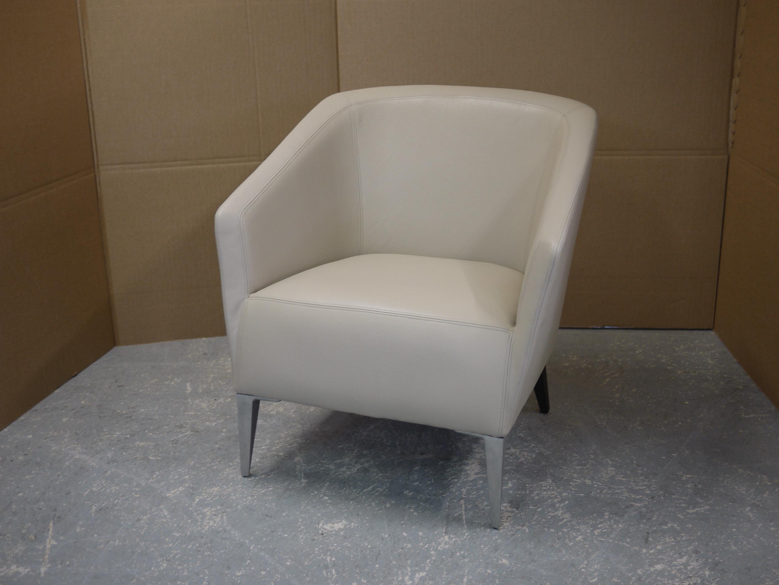 sur mesure l 39 album photo des collections jandri et swann. Black Bedroom Furniture Sets. Home Design Ideas