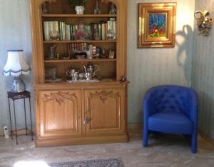 austin bleu