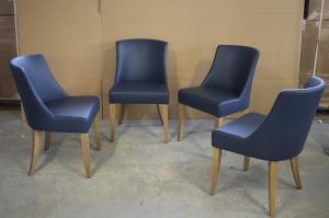 chaises arrondies (2)