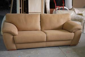 JOKER canapé 220cm en cuir tundra 601 (4)