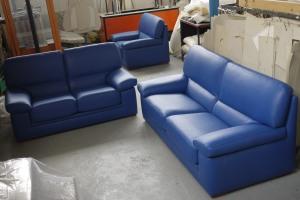 MYSTRA spé 115 165 198 bleu royal (5)