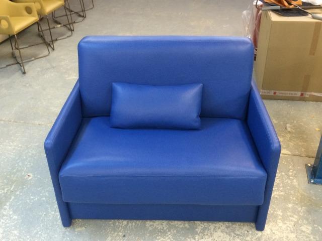 HELIOS fauteuil convertible (6)