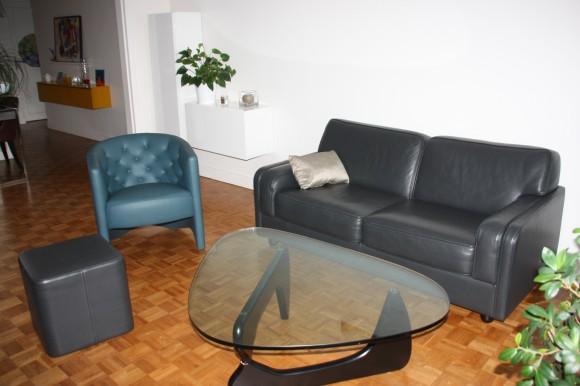 SWANN ATHENA canapé et AUSTIN fauteuil (1)
