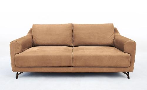 OSLO canapé nubuck