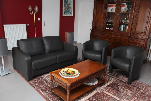 BORA canapé 150 acc 10 ass 65 et AUSTIN fauteuils (1)