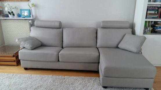 BORA 210cm banquette et chaise longue (1)