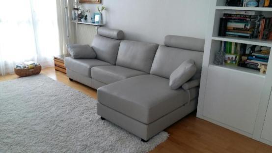 BORA 210cm banquette et chaise longue (2)