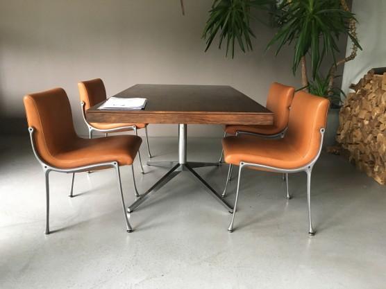réfection chaises